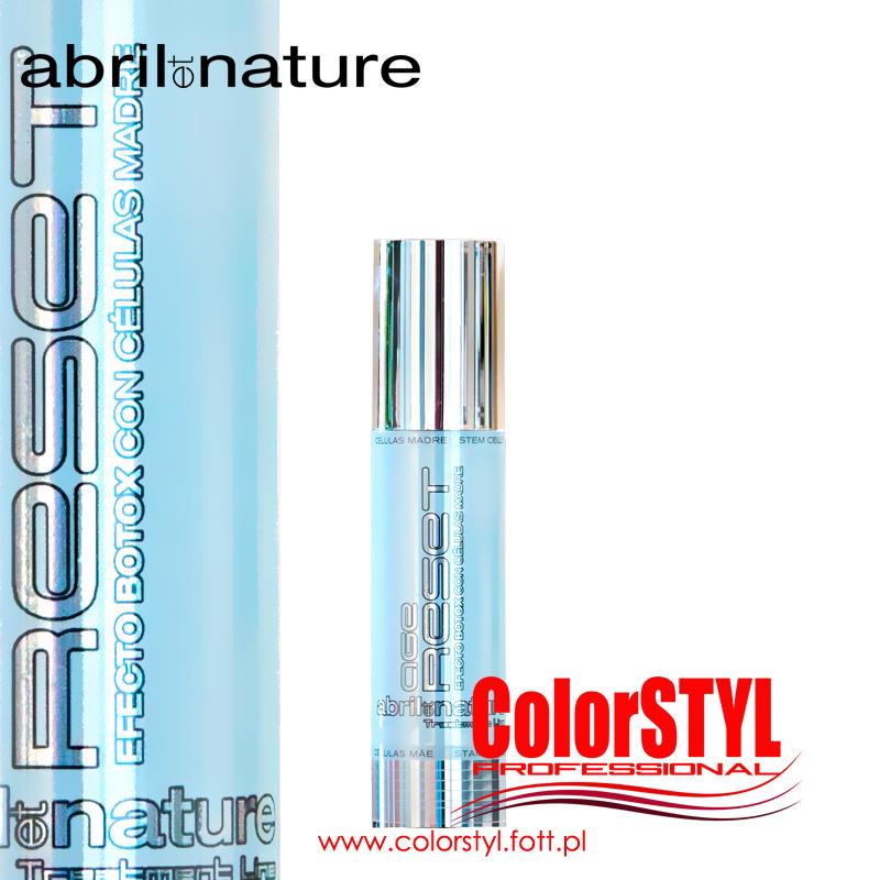 botox film pl