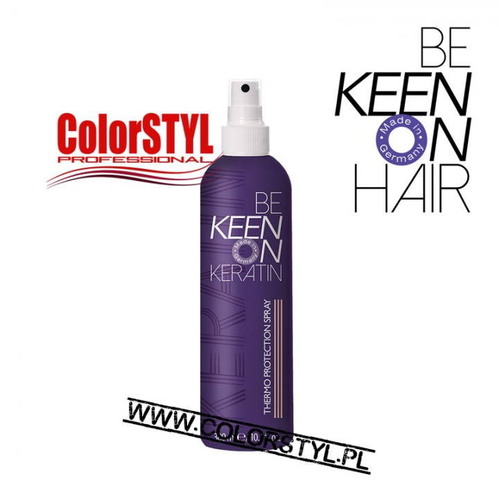KEEN SPRAY / MGIEŁKA DO LAMINACJI 300ML.